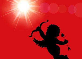 Horoscop zilnic DRAGOSTE pentru azi, DUMINICA 15 decembrie 2019. Mesaj NOU de la ingerii iubirii!