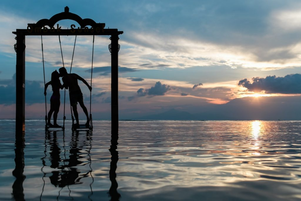 horoscop zilnic dragoste - sfatulparintilor.ro - pixabay_com - couple-731185_1280