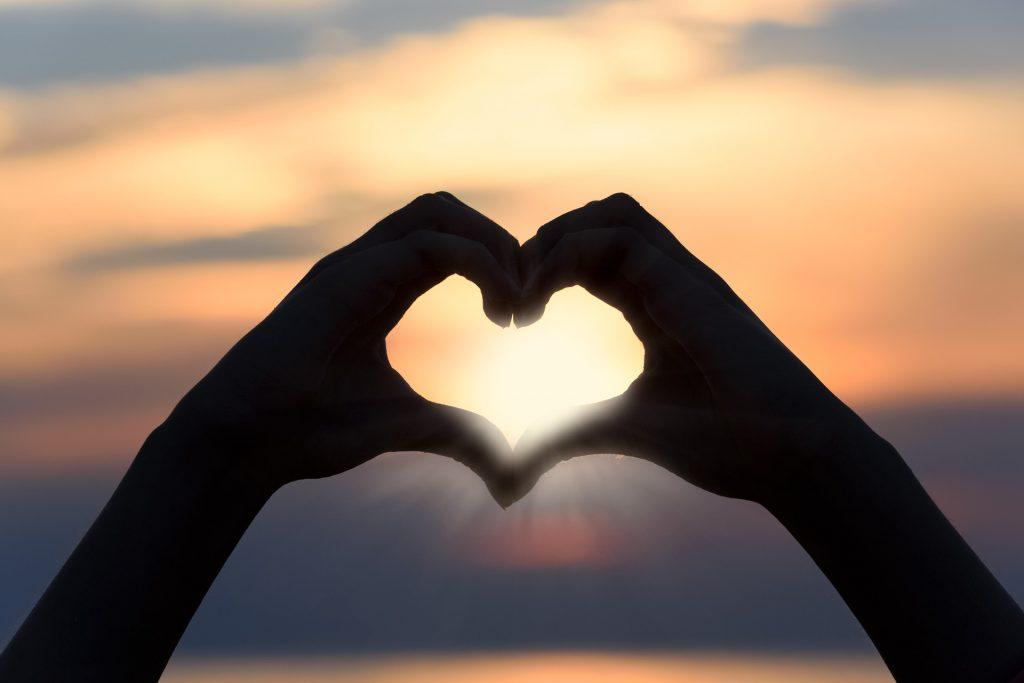 horoscop zilnic dragoste - sfatulparintilor.ro - pixabay_com - heart-3147976_1920