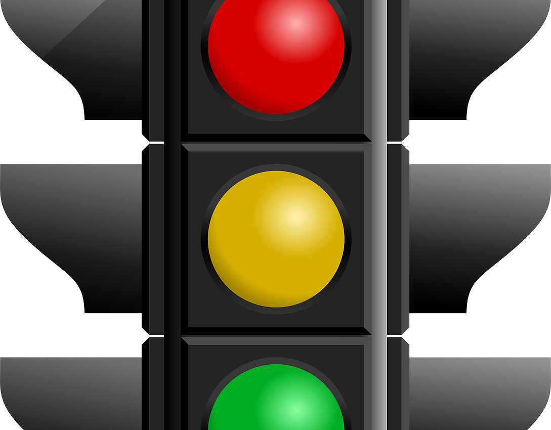 ora de educatie rutiera -sfatulparintilor.ro - pixabay_com - traffic-light-24177_1280