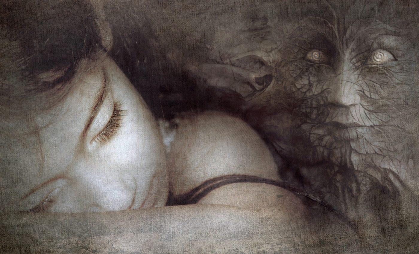 senzatii din timpul somnului - sfatulparintilor.ro - pixabay_com- fantasy-2879984_1920