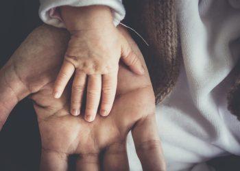 Adevaruri esentiale despre cresterea copiilor
