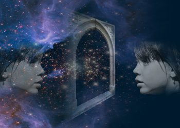 zodia gemenilor 2019 - sfatulparintilor.ro - pixabay_com - mirroring-2968596_1920