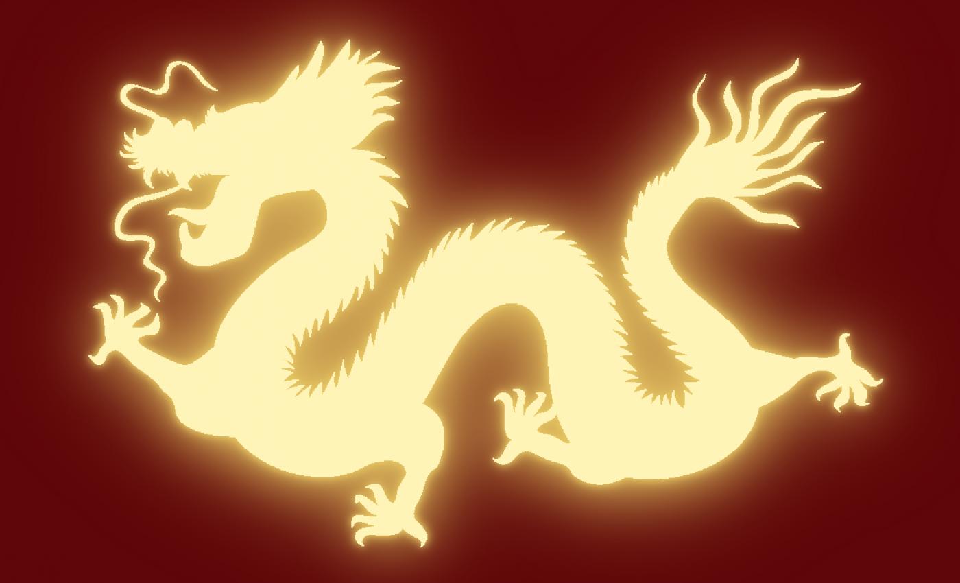 Zodiac chinezesc LUNA MAI 2019