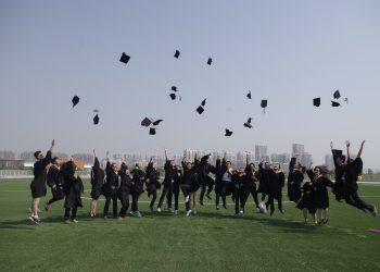 examen bacalaureat 2019