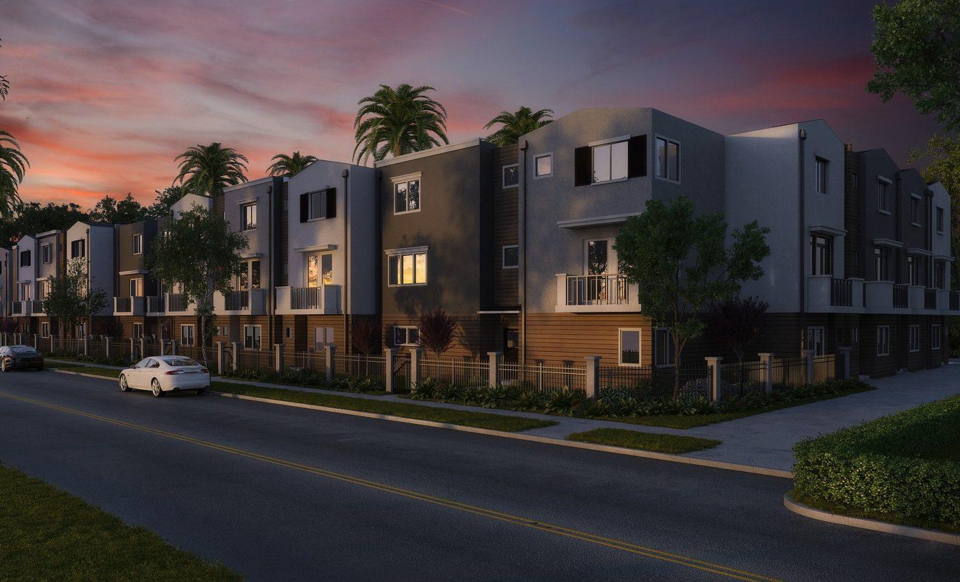 Cum să-ţi răcoreşti casa fără aer condiţionat - sfatulparintilor.ro - pixabay_com - condominium-690086_1920