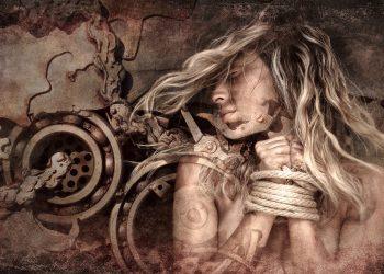 Trauma psihica - sfatulparintilor.ro - pixabay_com - composing-2391005_1920