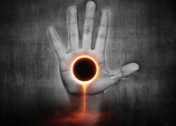 eclipsa totala de soare - sfatulparintilor.ro - pixabay-com - surreal-2290472