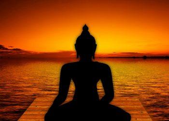 horoscop indian - sfatulparintilor.ro - pixabay_com - yoga-386611