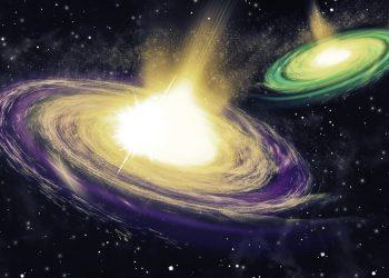 horoscop lunar iulie 2019 - sfatulparintilor.ro - pixabay_com - galaxy-2901158_1920