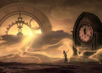horoscop saptamanal - sfatulparintilor.ro - pixabay_com - fantasy-3517206_1920