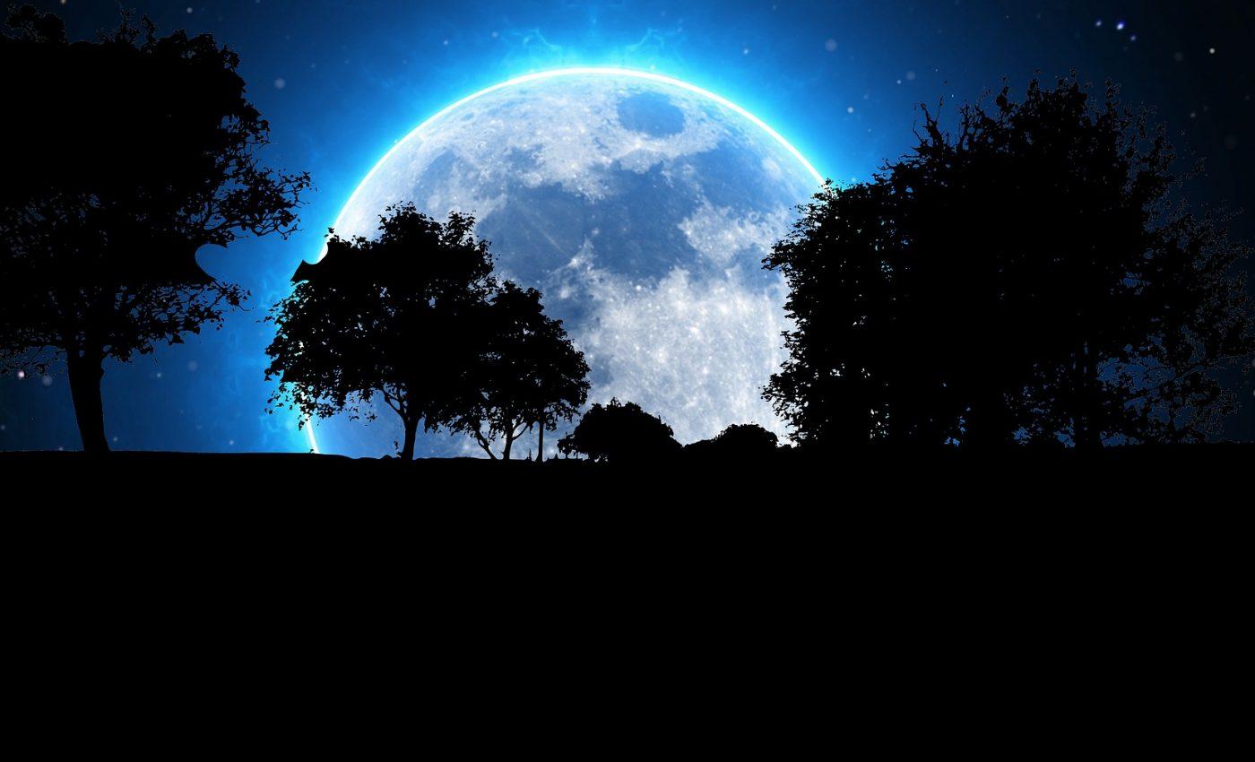 horoscop saptamanal - sfatulparintilor.ro - pixabay_com - night-4214227_1920
