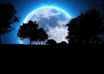 Horoscop SAPTAMANAL 9-15 decembrie 2019. Luna plina in Gemeni. Ce adevaruri vindecatoare ies la lumina?