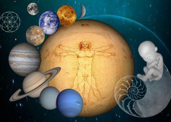 Horoscop SAPTAMANAL general 10-16 iunie 2019. O saptamana mare, deci in astrologie si pentru noi ! horoscop saptamanal - sfatulparintilor.ro- pixabay_com - universe-782697o data la un an !