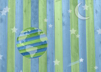 horoscop solstitiul de vara 2019 - sfatulparintilor.ro - pixabay_com - cosmos-1479898_1920