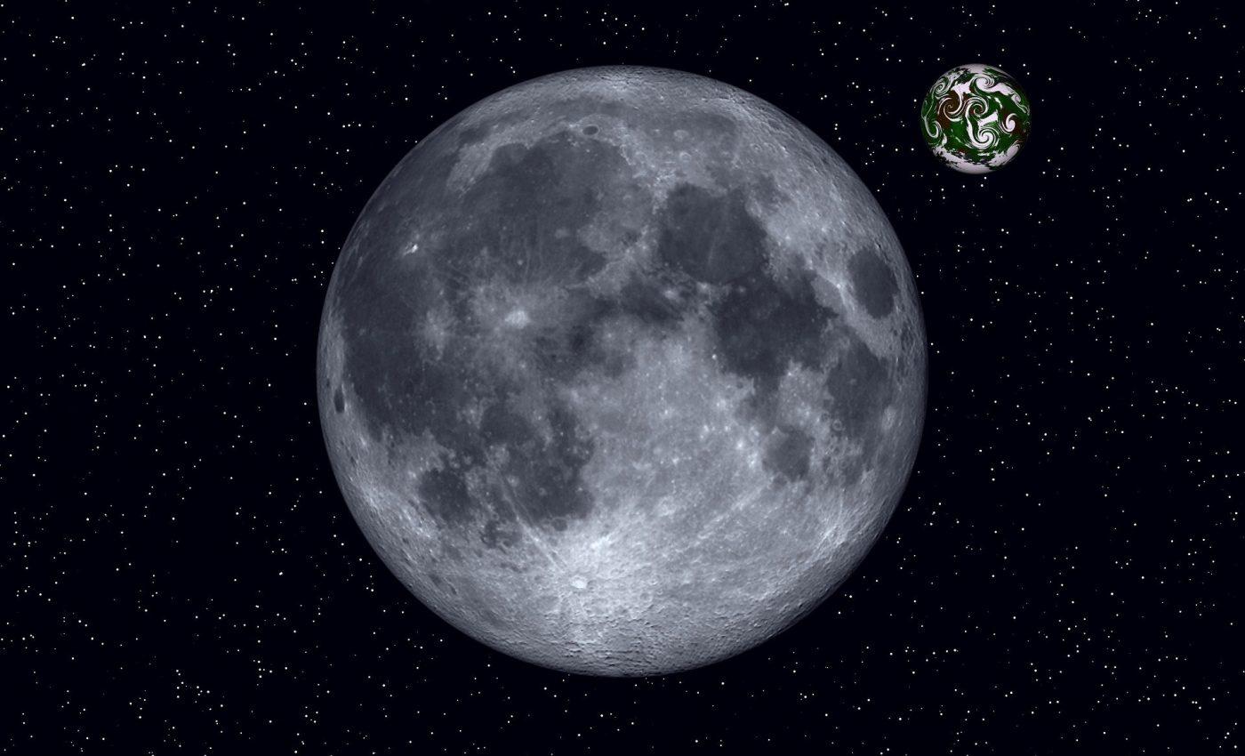 luna plina - sfatulparintilor.ro - pixabay_com - moon-4814554_1920