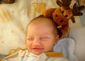 cum se desfunda corect nasul bebelusului - sfatulparintilor.ro - pixabay_com - baby-102474_1920