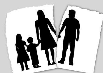 divortul cea mai buna solutie