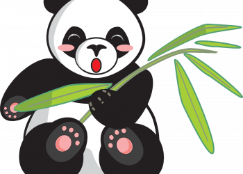 zodiac chinezesc lunar -sfatulparintilor.ro - pixabay_com - animal-2027894