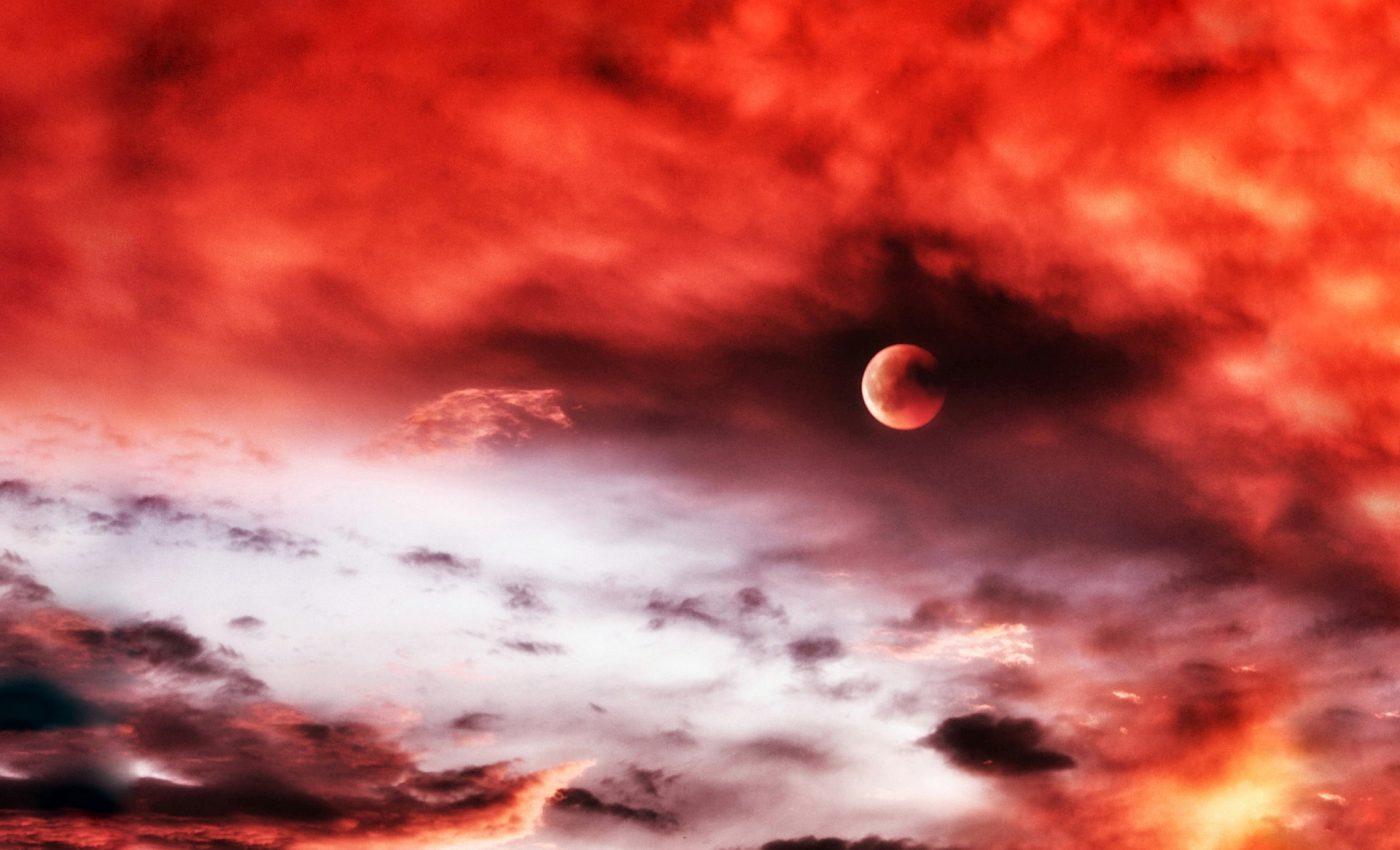 horoscop saptamanal - sfatulparintilor.ro - pxiabay-com - blood-moon-3569265_1920