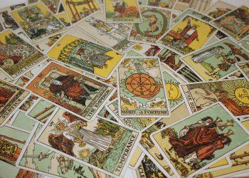 Horoscop TAROT saptamana 21-27 SEPTEMBRIE 2020. Mesajele CARTILOR DE TAROT pentru cele 12 zodii