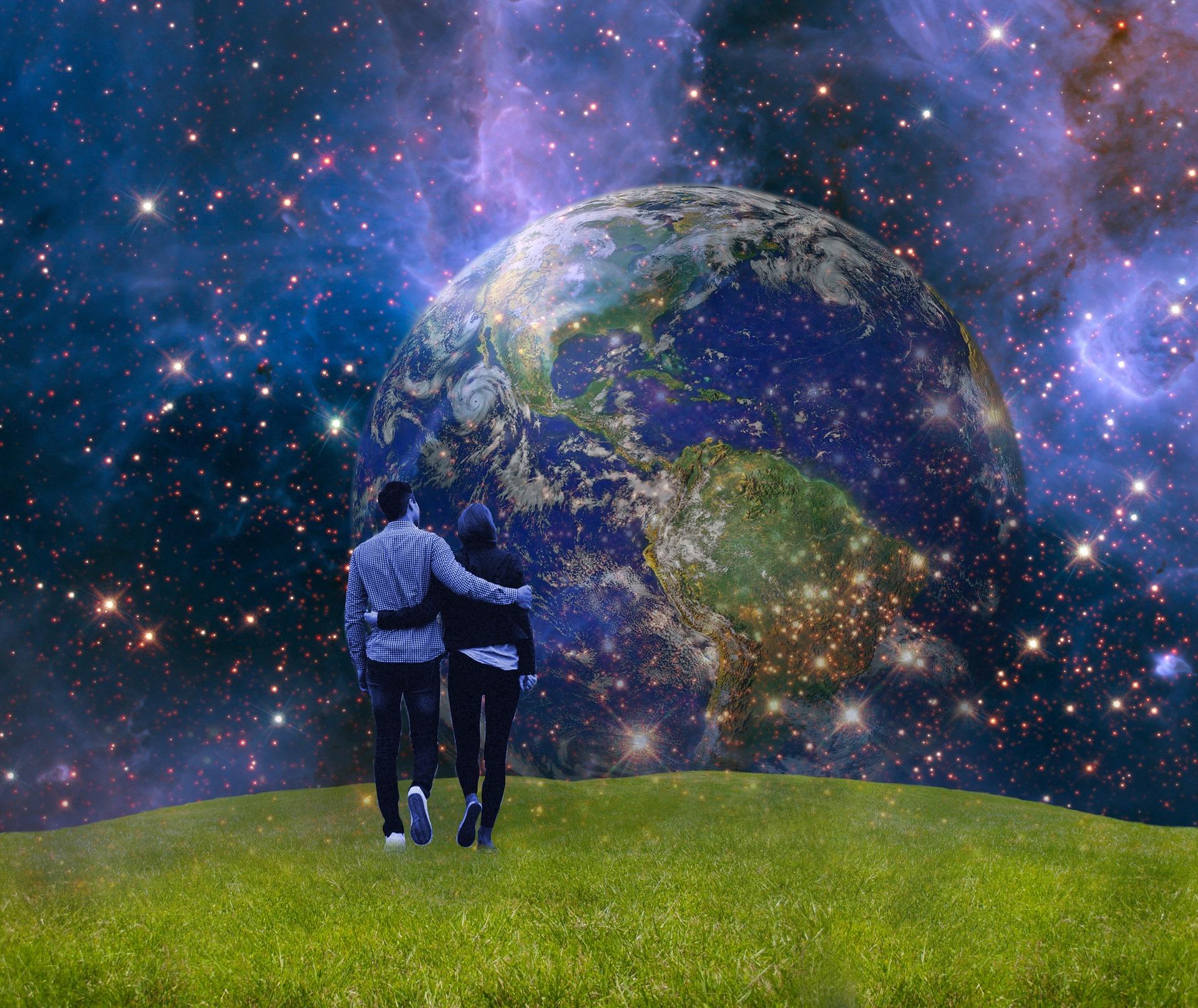 horoscopul verii 2019 - sfatulparinitlor.ro - pixabay_com - earth-2841056_1920