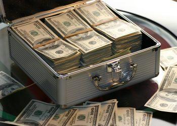moduri in care oamenii bogati gandesc