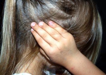 Problemele urechilor la copii