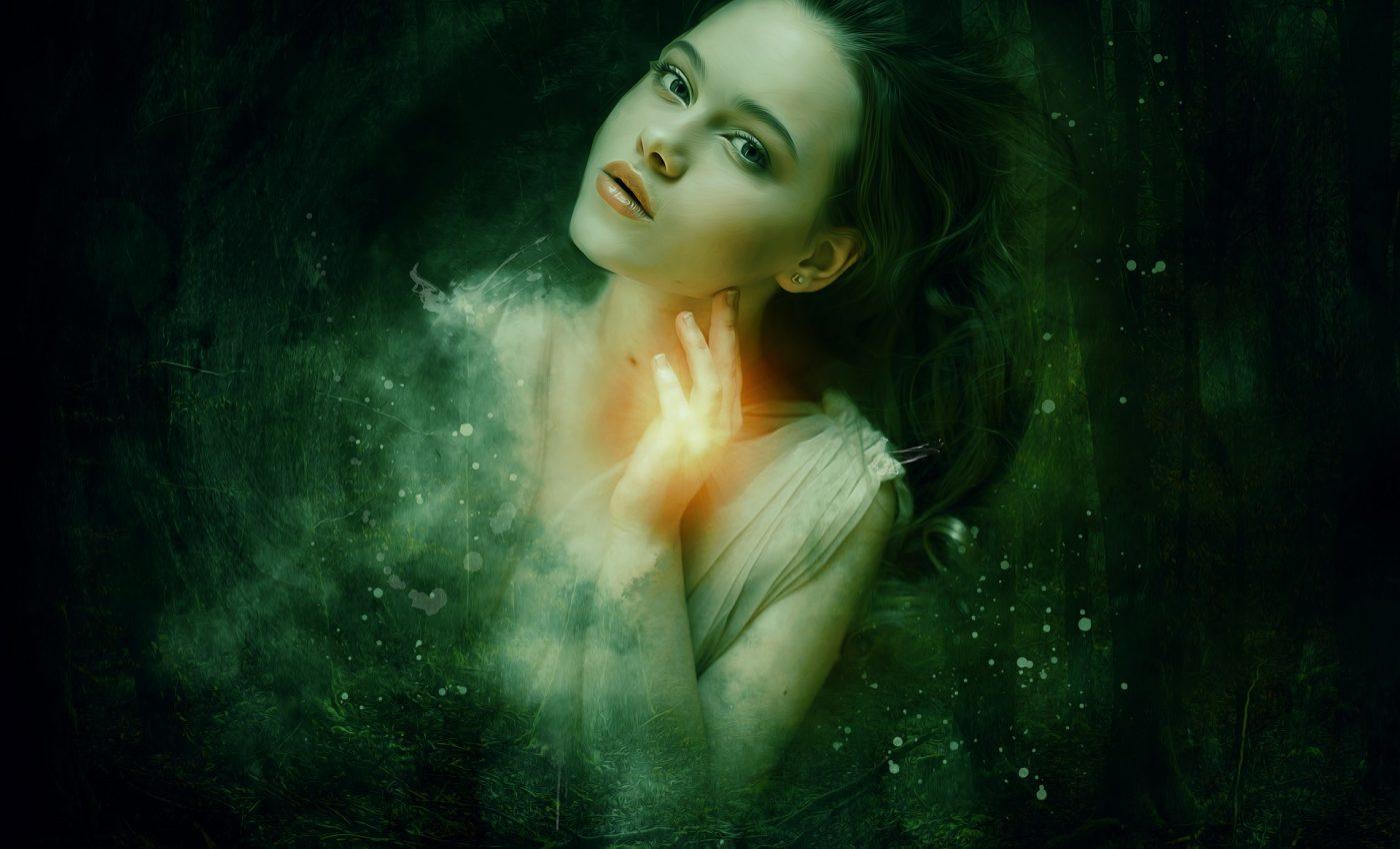 vampiri energetici - sfatulparintilor.ro - pixabay_com - portrait-4277664_1920