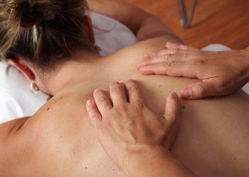 masaj terapeutic cu meditații ghidate