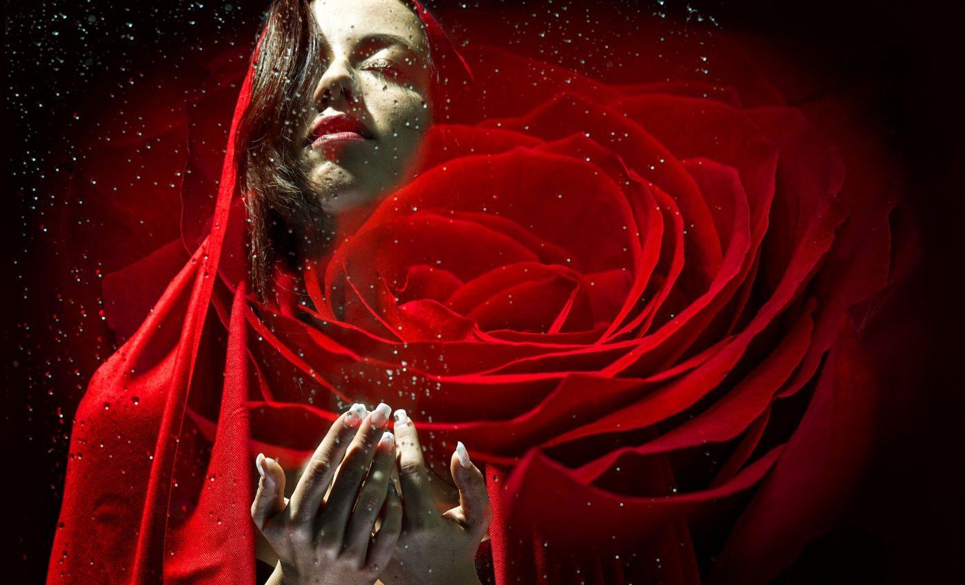 compatibilitate zodie fecioara - sfatulparintilor.ro - pixabay_com - woman-2629327_1920