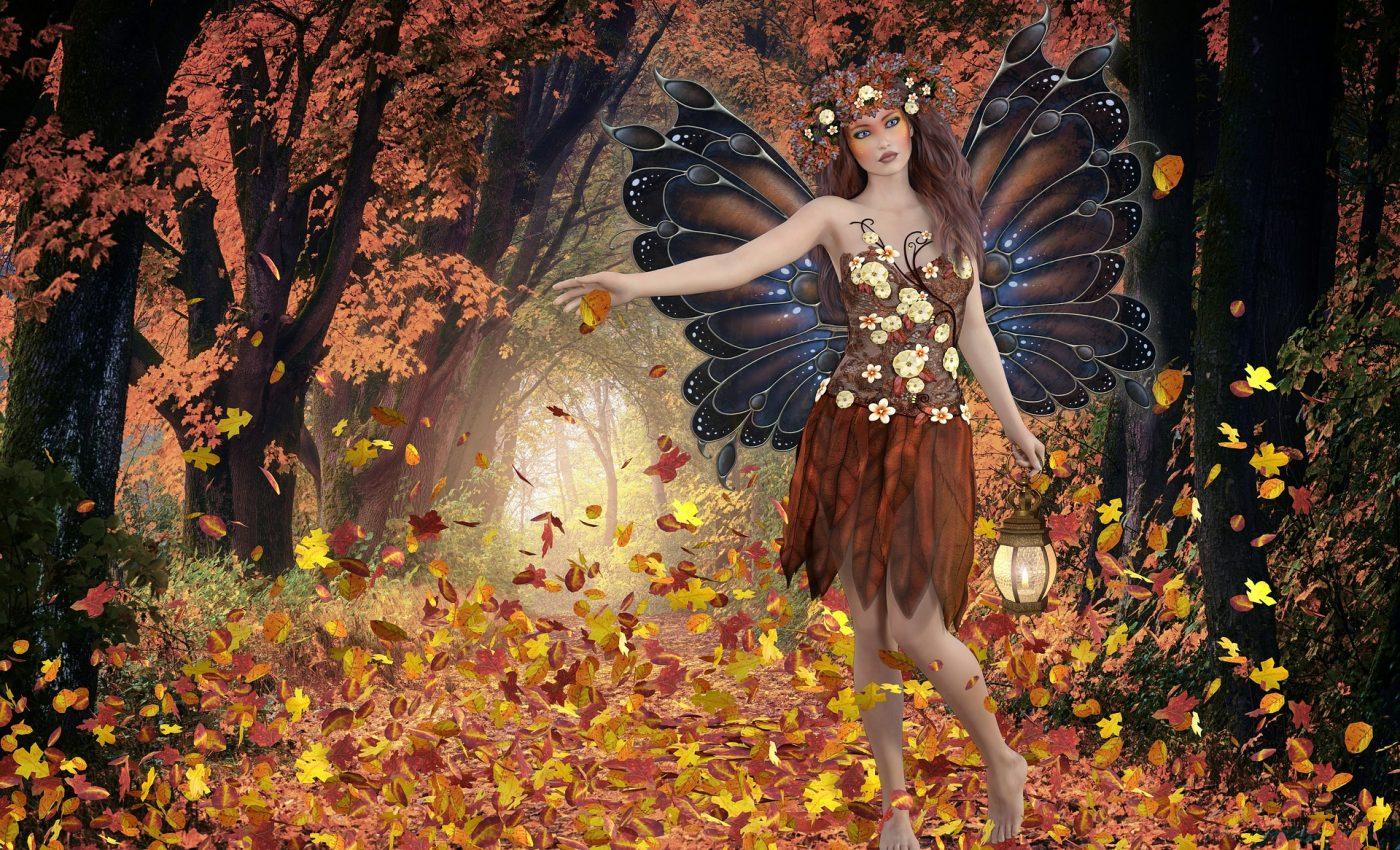 horoscop tarot de toamna -sfatulparintilor.ro - pixabay_com - fantasy-3624697_1920