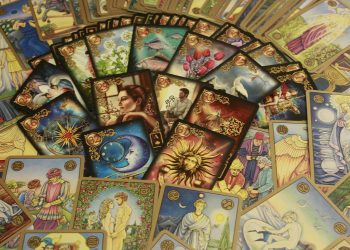 Horoscop TAROT lunar APRILIE 2020. Mesajul cartilor de tarot pentru toate zodiile