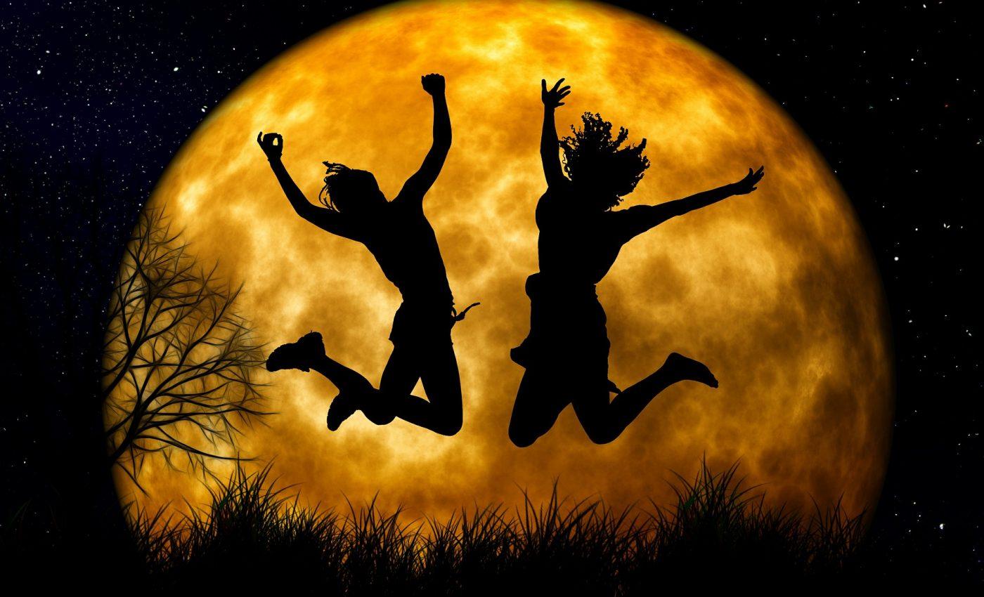 horoscop weekend - sfatulparintilor.ro - pixabay_com - joy-579550_1920