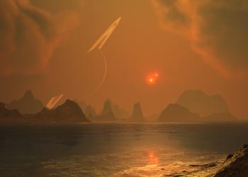 Horoscop special: Saturn direct in Capricorn 2020! Lordul Karmei pregateste NOI LECTII SERIOASE de invatat!