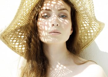 Ce sa faci cand ti se jupoaie pielea de la soare