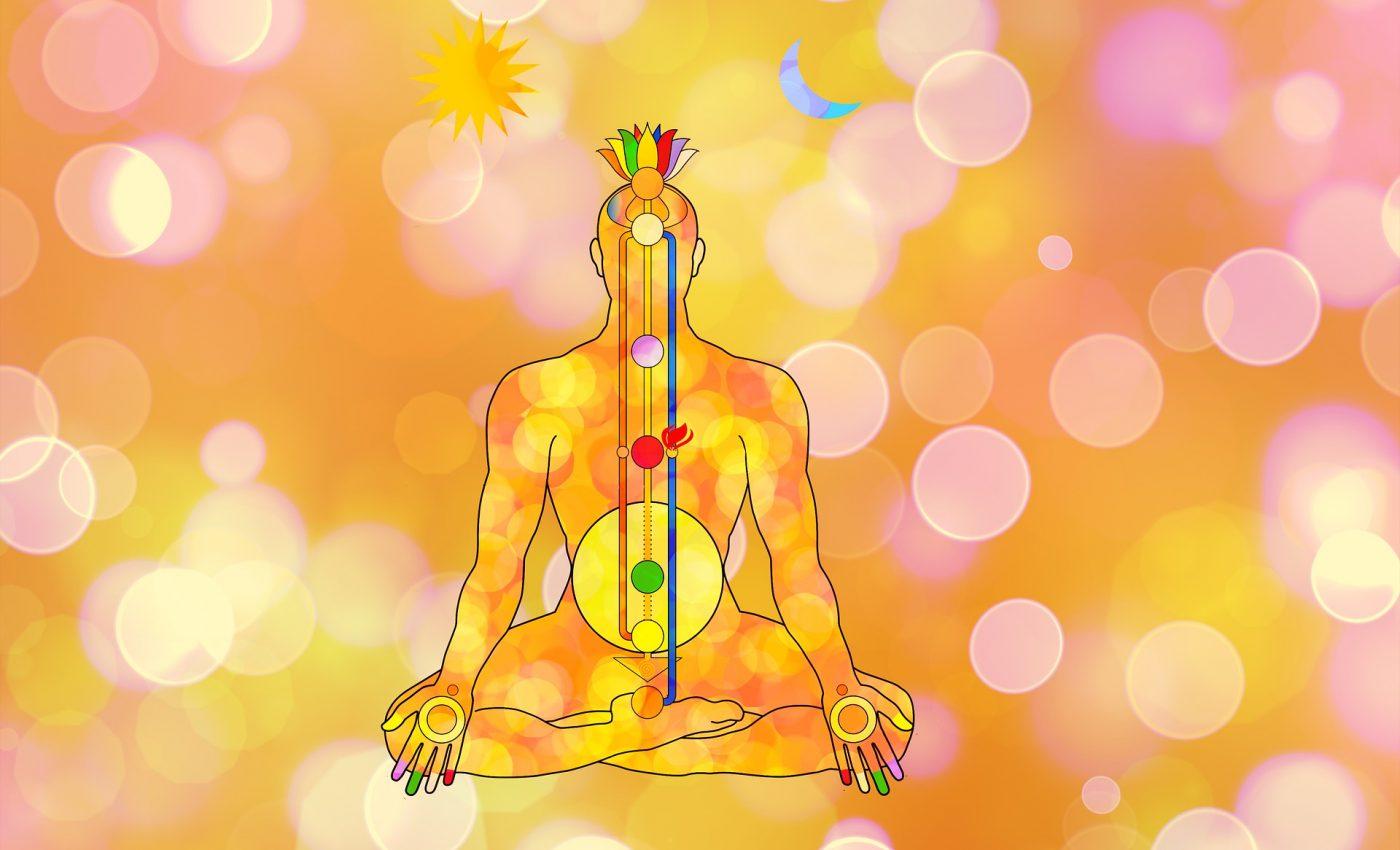 energia sufletului - sfatulparintilor.ro - pixabay_com - chakra-3131632_1920