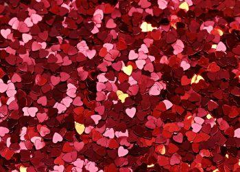 Horoscop zilnic DRAGOSTE pentru azi, MIERCURI 13 noiembrie. Cuvinte inspirate in amor !