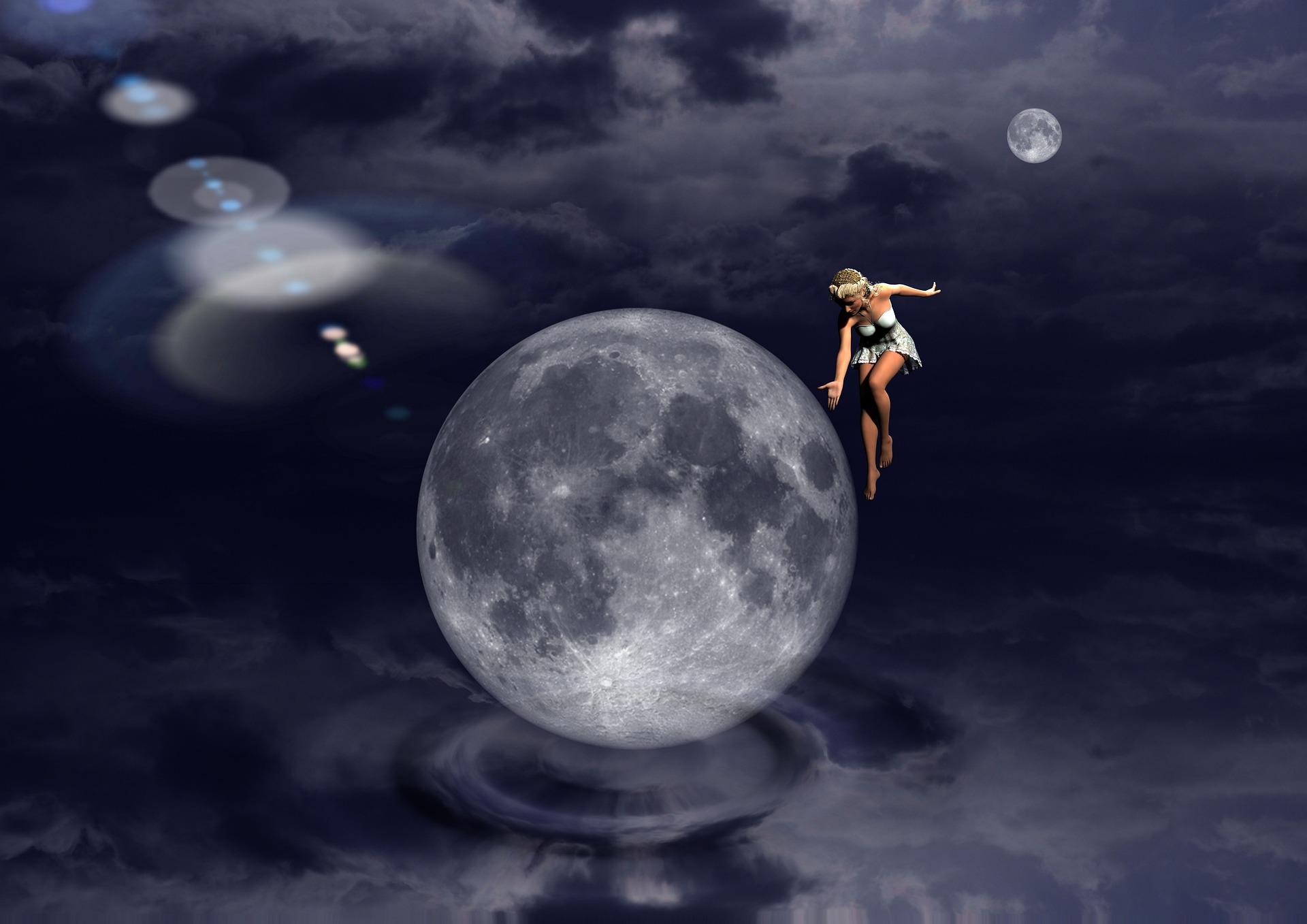 luna plina in Berbec 2019 - sfatulparintilor.ro - pixabay_com - fantasy-4470254_1920