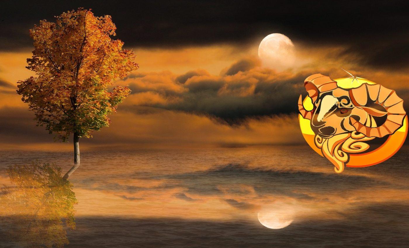 luna plina in berbec - sfatulparintilor.ro - pixabay_com - nature-3767719_1920