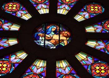 NOU! Mesajul ZILEI – Fecioara Maria, regina ingerilor, pentru zodii, VINERI 18 octombrie 2019