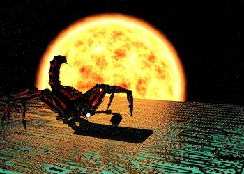 Horoscop special: Soarele in SCORPION 2020! Ce aduce zodiilor supravietuitorul si transformatorul Scorpion?
