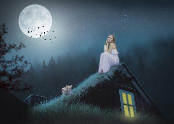 Horoscop WEEKEND 15-17 noiembrie 2019. Dupa Luna plina de marti, noi surprize si mesaje astrale!