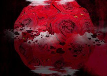 horoscop dragoste - sfatulparintilor.ro - pixabay_com - planet-708643_1920