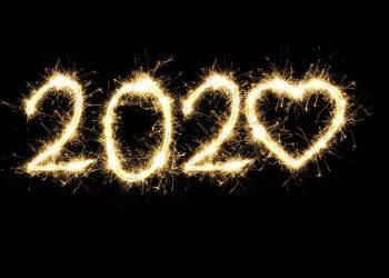 Horoscop lunar DECEMBRIE 2019. Ultima SUTA DE METRI inaintea anului memorabil 2020! Care sunt marile EVENIMENTE ce schimba tot?
