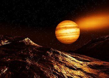 EVENIMENT o data la 12 ani! VESTI BUNE: Jupiter, Marele Benefic, creste in PUTERE pentru ZODII intre 19 si 24 noiembrie 2019! Afla de ce si CUM te va IMPACTA !