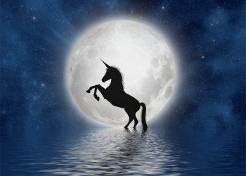 Horoscop special: Luna plina in TAUR, 12 noiembrie 2019.  Benefica si plina de revelatii!