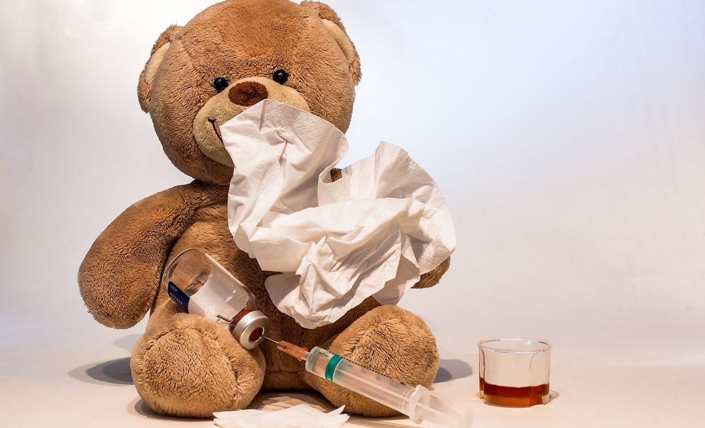 remedii pentru gripa sau raceala - SFATULPARINTILOR.RO - PIXABAY-COM - cold-1974481_1920