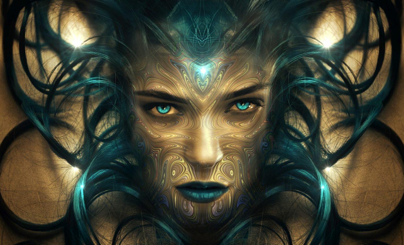venus in Capricorn - sfatulparintilor.ro - pixabay_com - fantasy-3629943_1920