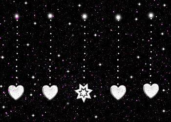 Horoscop lunar DRAGOSTE FEBRUARIE 2020. Ce-ti aduce luna iubirii?
